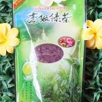 ชาเขียวอัสสัม ขนาด 100 กรัม อร่อย ชื่นใจในราคาประหยัด