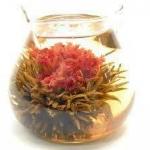 ชาดอกไม้บาน 6 ก้อน 200 บาท ค่าจัดส่งฟรีค่ะ