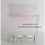 กล่อง ตลับครีม/กระปุกครีม ขนาด 8 x 8 x 2.6 cm