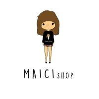 ร้านชุดนอน Maici Shop