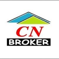 ร้านcn broker