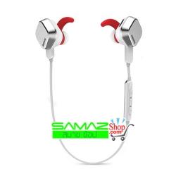 ราคาพิเศษ!! Remax หูฟัง ไร้สาย บลูทูธ แม่เหล็ก Rm-S2 Magnet Sport Bluetooth Headset