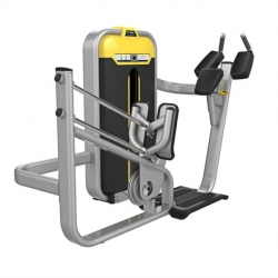 Multi Function Gym Equipment BMW