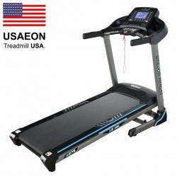 ลู่วิ่งไฟฟ้า USAeon A275
