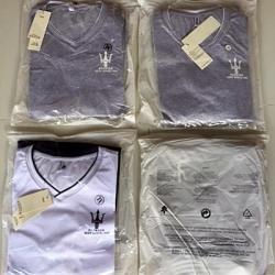 ขายส่ง ชุดลำลอง เสื้อ+กางเกง ส่งชุดละ 100 บาท