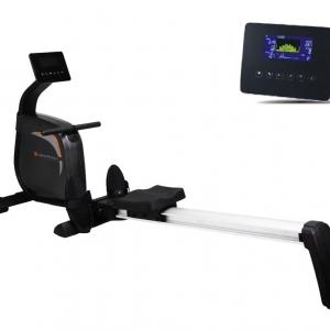 Rower Machine KH – 252C2