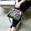 กระเป๋าสะพายข้างสายยาว thumbnail 2