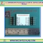 1x ESP8266 WIFI PCB Adapter for ESP-07 ESP-08 ESP-09 Module with XC6206P332MR IC thumbnail 1