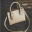 กระเป๋าถือ / สะพาย mini prada thumbnail 2