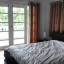 H674 ขายบ้านเดี่ยว 177 ตร.วา ม.เมืองเอก ใกล้มหาวิทยาลัยรังสิต ตกแต่งสวย พร้อมสระว่ายน้ำในบ้าน สภาพดี พร้อมอยู่ thumbnail 9
