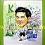 งานสั่งการ์ตูนล้อ ธ.กสิกรไทย thumbnail 1