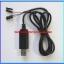 1x USB to TTL/UART/Serial (PL2303HX) Jumper end module thumbnail 2