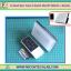 1x Smart Real Touch 2 Switch ON-OFF 220VAC + Remote (สวิตซ์ระบบสัมผัส 220VAC แบบ 2 ปุ่ม) thumbnail 1