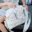 กระเป๋า CandyQueen ใบใหญ่ thumbnail 4