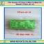 100x Resistor 470 Ohm 1/8 Watt 1% Metal film Resistor (100pcs per lot) thumbnail 1