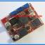 1x LM2596 LM2577 Step upDown (Buck Boost) Constant Current CC Constant Voltage CV DC-to-DC converter module thumbnail 4