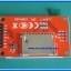"1x LCD TFT Color 1.8"" 128x160 SD Card Socket SPI Interface module thumbnail 6"