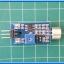 1x Sound detection Sensor module thumbnail 2
