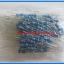 1x Resistor 0.1 Ohm 1 Watt 1% Resistor ( 1 pcs per lot) thumbnail 3