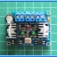 1x IRF3205 2- Channel Power MOSFET Electronic Switch Relay Opto-Coupler V2.0 thumbnail 5