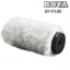 Boya BY-P180 Microphone Professional Windshield thumbnail 1