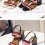 รองเท้าคัชชู งานหนัง pu thumbnail 13