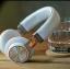 ราคาพิเศษ หูฟัง Remax Bluetooth ครอบหู 195HB Stereo headphone เบสแน่น กังวาล นุ่มใส สวย คลาสิค thumbnail 5