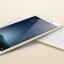 Xiaomi Mi Note Pro 64GB thumbnail 4