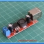 1x LM2596 สเตปดาวน์ 6-40Vdc เป็น 5 Vdc 3A 2 พอร์ต USB thumbnail 3
