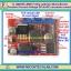 1x LM2596 LM2577 Step upDown (Buck Boost) Constant Current CC Constant Voltage CV DC-to-DC converter module thumbnail 1