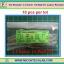10x Resistor 3.3 Kohm 1/4 Watt 5% Cabon Resistor thumbnail 1