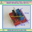1x Power Electronic Switch Relay 1-Channel Power MOSFET (IRF520N Spec Sheet 100V 9.7A ) thumbnail 1