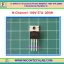 1x IRF3710 N-Channel 100V 57A 200W Power MOSFET IR IC thumbnail 1