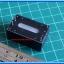 1x Switching Power Supply 220V to 5V 3W 600mA Hi-Link HLK-PM01 module thumbnail 5