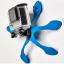miggo Splat GOP Flexible Mini Tripod for Gopro thumbnail 8