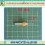 1x ดอกสว่านเจาะแผ่นปริ้นท์ ขนาด 0.8 มม (PCB Drill) thumbnail 1