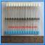 1x 1N4744A Zener Diode 15V 1.0W 1N4744 thumbnail 2