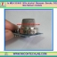 1x MQ-135 NH3,NOx, alcohol, Benzene, smoke,CO2 MQ135 Gas Sensor Module thumbnail 1