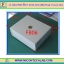 1x กล่อง FB06 สีขาว ขนาด 215x168x78 มม. Future Box thumbnail 1