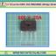 1x ไดโอดบริดจ์ 600V 25A RBV2506D (Bridge Diode) thumbnail 1