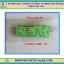 10x Resistor 3 Kohm 1/8 Watt 1% Metal film Resistor (10pcs per lot) thumbnail 1