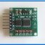 1x Current to Voltage (I/V) Transmitter signal Module 4-20mA to 0-5V linear conversion thumbnail 2