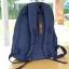 กระเป๋า kipling สะพายยาว สีกรม thumbnail 3
