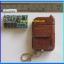 1x Remote Control 4 Channel Wireless 315MHz IC SC2272 module thumbnail 4