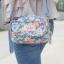 กระเป๋าคลัช Candy Queen thumbnail 1