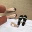 รองเท้าแตะลำลอง แบรนด์ GIVENCHY thumbnail 6