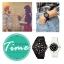 """นาฬิกาคู่ """"Duo"""" Casio Standard Digital thumbnail 7"""