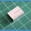 1x Aluminum Heatsink 16x11x5 mm with Thermal Conductive Tape thumbnail 5