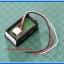 1x ดิจิตอลดีซีโวลต์มิเตอร์ ย่านวัด 0-200Vdc ไฟเลี้ยง 4-30Vdc thumbnail 4