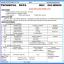 1x แก๊สเซ็นเซอร์ MQ-5 LPG Gas Natural Gas Sensor MQ5 thumbnail 5